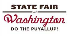 the puyallup fair, washington state fair