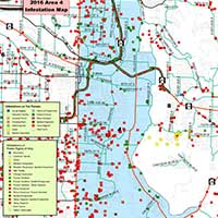 area 4 pierce county noxious wwed control